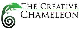 the creative-chameleon.com